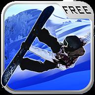 超级滑雪板手机版