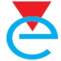 edgecam2016简体中文版