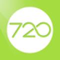 环境点评v1.2.5 安卓版