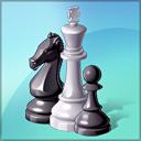 windows国际象棋