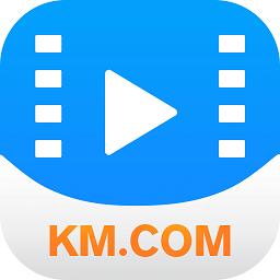 2345影视大全app旧版本