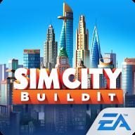 模�M城市建造�荣�破解版