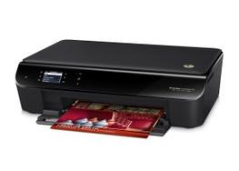 惠普Deskjet Ink Advantage 3548多功能一体机驱动 v32.1 官方最新版 0