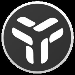 海印金服贷款app