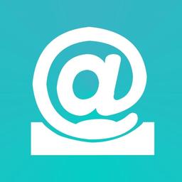 AfreecaTV苹果手机版(艾菲卡TV)