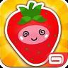 水果快闪手机版(Dizzy Fruit)