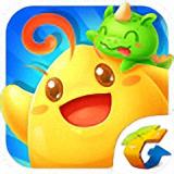 腾讯游戏全民消灭星星v1.18.2 官网安卓版