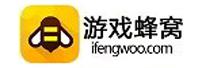 上海戴思软件技术有限公司