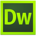 Dreamweaver Cs6 for mac中文版