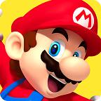 永�h的超�����(Mario Forever)