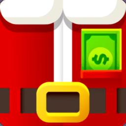 名誉和财富游戏中文版