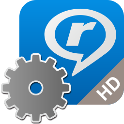 realplayer hd�件