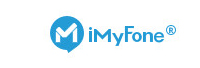 iMyFone Technology Co.,Ltd