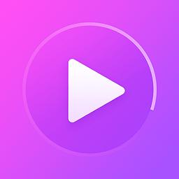 vivo视频播放器