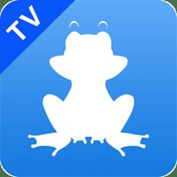 飞蛙影视TV版