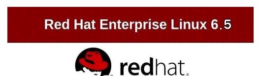 红帽6.5 64位镜像 linux6.5 iso官方版 0