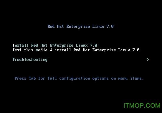 rhel 7.2 x86 64 iso 官方正式版_红帽linux7.2镜像 0