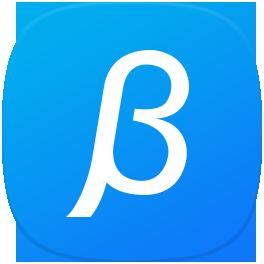 盖乐世空间Beta版