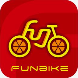 深圳funbike app