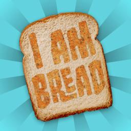 我是面包手游