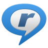 RealPlayer(rmvb播放器)