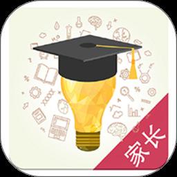 学安通ios版v1.4.4 iPhone版