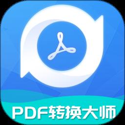 书海小说网vip账号共享