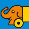 北京小象快跑司机端