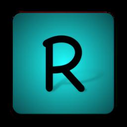 rr屏幕刷新率酷安版