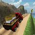 单机游戏爬坡卡车