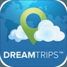 dreamtrips中文版(梦幻之旅俱乐部)