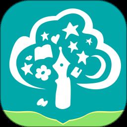 天意文学网app