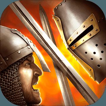 骑士对决中世纪竞技场汉化版