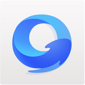 企业QQ for mac