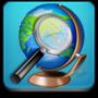 yy浏览器app