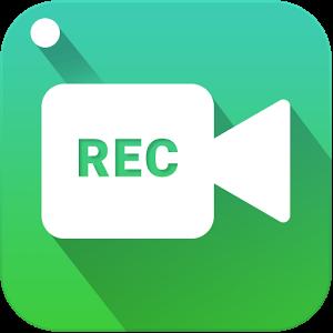 Screen Recorder(免费手机录屏软件)