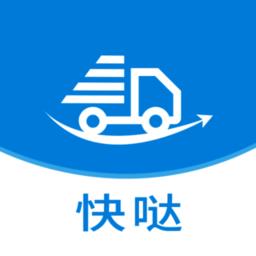嗨喵喵红包版app