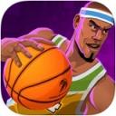 篮球明星争霸ios内购版