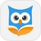 GGBook看书苹果手机版(猫头鹰看书)