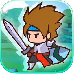 英雄纹章2苹果手机破解版(hero emblems 2)