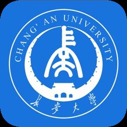 长安大学移动门户iOS