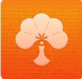 红杏浏览器