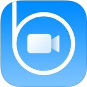 爱播app苹果版v2.4.1 iphone越狱版