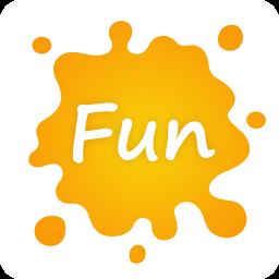 玩美Fun动态贴纸ios版