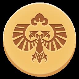 王国硬币中文版