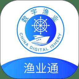 家宽众测中国移动app
