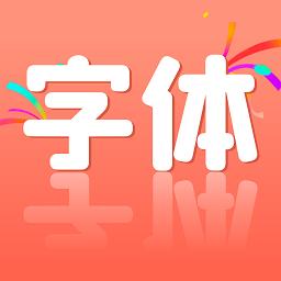 京东金融认证苹果版