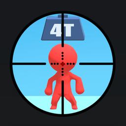 6513棋牌游戏大厅