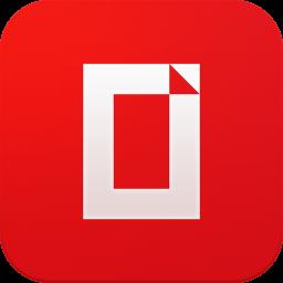 读览天下机构端app