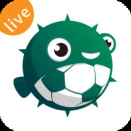 河豚直播苹果手机版v3.0.0 iphone版